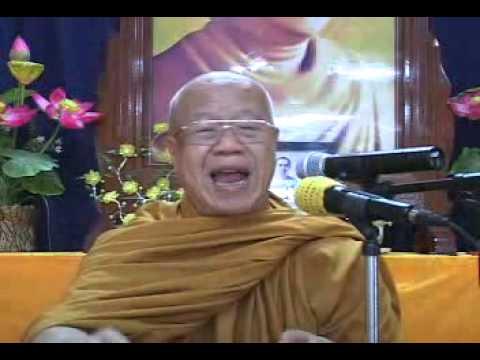 Người Phật Tử Phải Biết Cách Tu