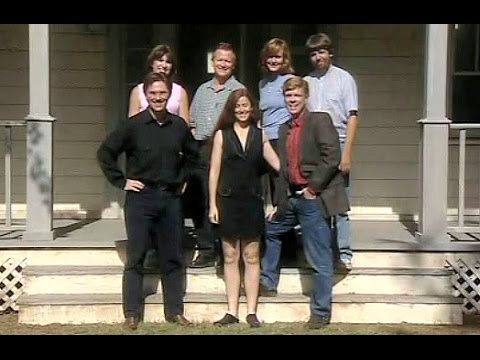 The Waltons - After They Were Famous thumbnail