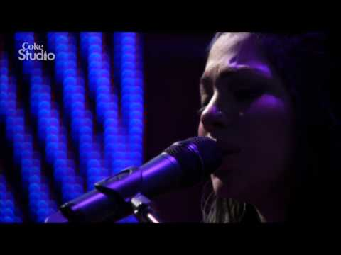 Ith Naheen HD Sanam Marvi Coke Studio Pakistan Season 4