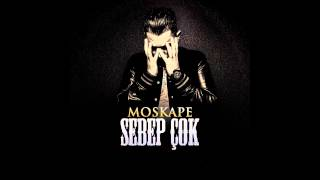 Moskape - Dein Song