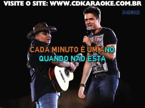 Humberto & Ronaldo E Cristiano Araújo   Simples Assim