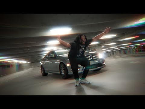 """Swaghollywood - """"Goin In"""" (Shot by @_QuincyBrooks)"""