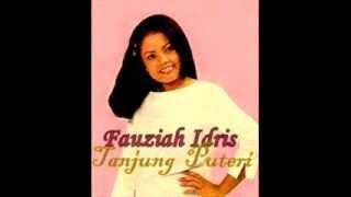 Fauziah Idris - Tanjung Puteri