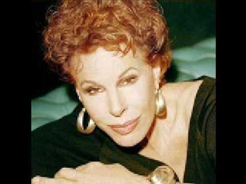 Ornella Vanoni - Insieme A Te