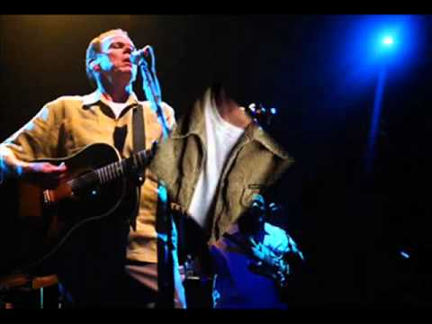 John Hiatt - All The Lilacs In Ohio