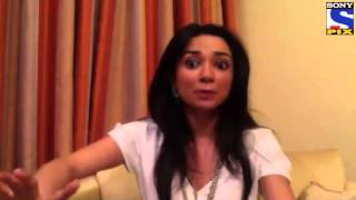 Skyfall - Skyfall Movie Review by Ira Dubey