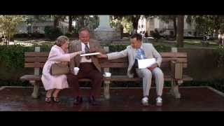 Forrest Gump - Official® Trailer [HD]