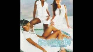 Watch 3LW Is You Feelin Me video
