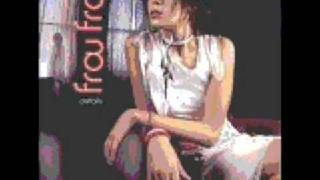 Watch Frou Frou Hear Me Out video