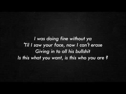 Tame Impala - The Less I Know The Better (Lyrics) MP3