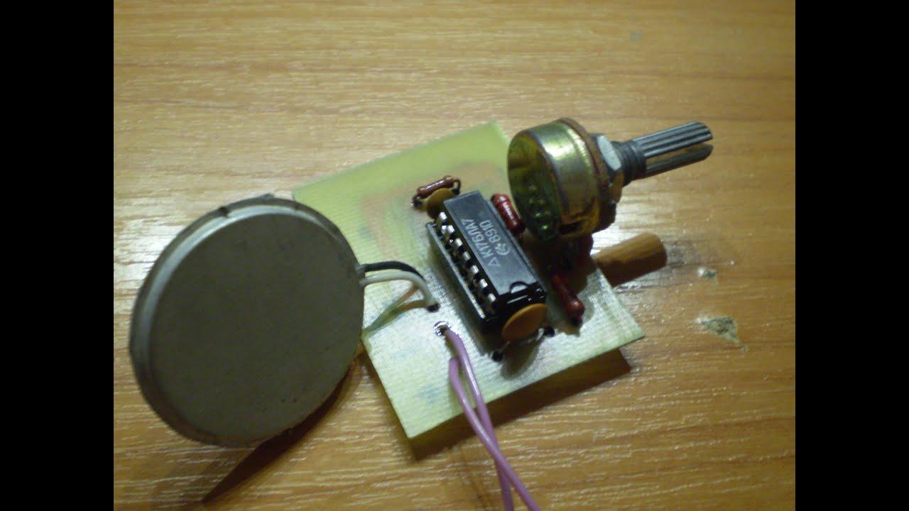 Своими руками сделать электроудочку для рыбалки Сделать электроудочку своими руками » Forsfortuna
