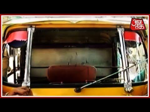 Gujarat में उत्तर भारतीयों पर हो रहे हमले को लेकर एक्शन मोड़ में आई सरकार, अब तक 300 गिरफ्तार