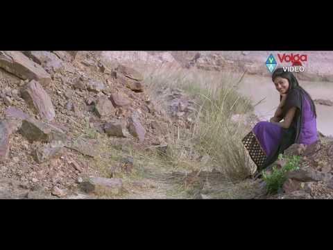 Priyathama Neevachata Kushalama Telugu Movie Songs - Yevoo Yevoo...