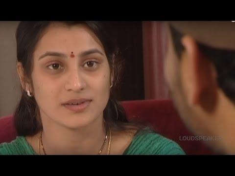 Episode 180 of MogaliRekulu Telugu Daily Serial    Srikanth Entertainments