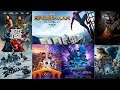 Top 20 Highest Grossing Movies Of 2017 | US Box Office Collection | Imdb Rating