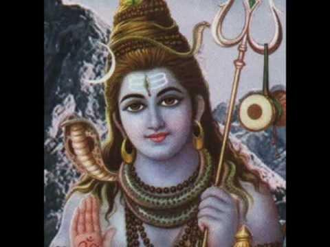 Shivoham Shivoham Shiva Swaroopoham... video