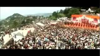download lagu Indian Indian gratis