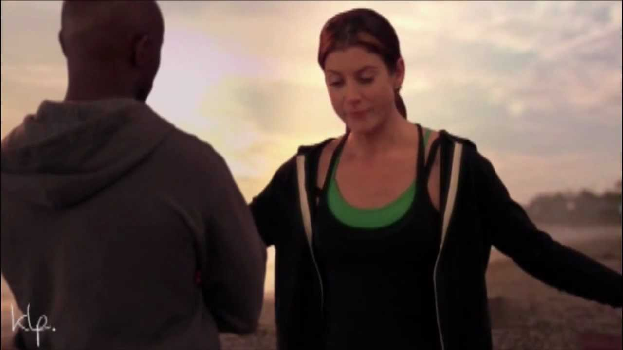 private practice, addison and sam, the ultimatum 'movie ...