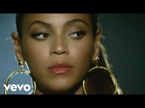 Beyonc - Ring The Alarm