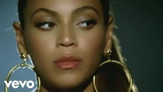 Beyonce Video - Beyoncé - Ring The Alarm