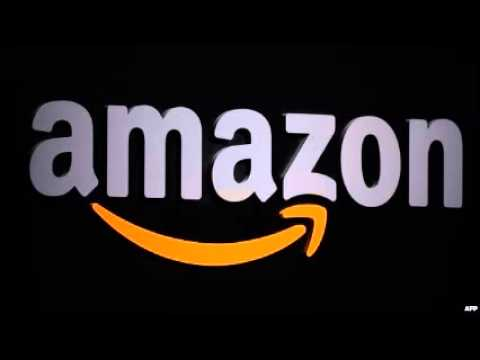 Amazon: Luxembourg tax deal probably 'state aid' EC says