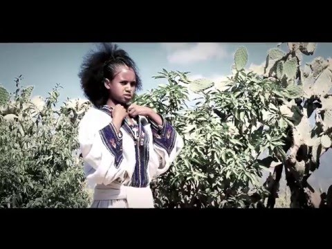 Yapi Mapi Ft. Raza Raya - Rayuma New Ethiopian Music Mix With Modern Style (Official Video)