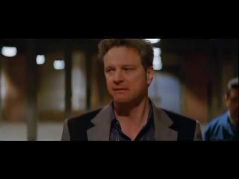 Main Street - Trailer