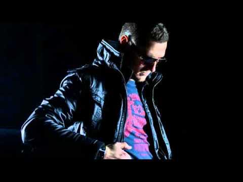 MC Yankoo feat. DJ Mladja - Ne Zovi Me U Tri