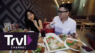 4 Date Night Spots in Bangkok, Thailand - Travel Channel