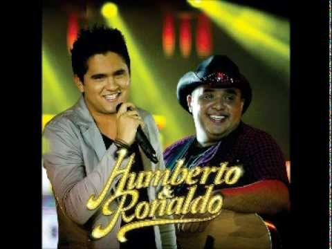 humberto-e-ronaldo-so-vou-beber-mais-hoje.html
