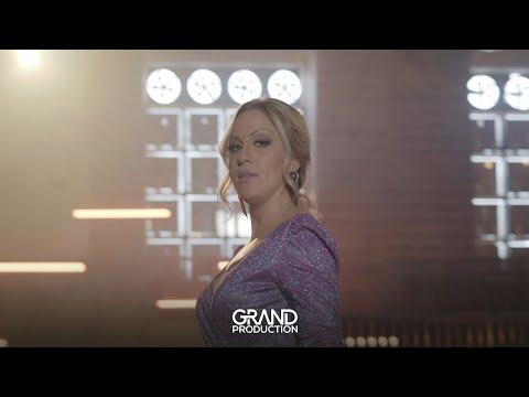 Ivana Perić - Ne pitajte - (Official video 2020)