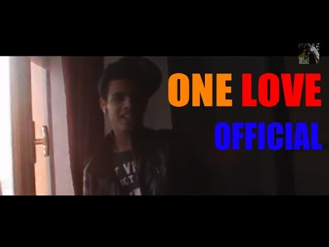 Saif Ft Blue One Love Hd. video
