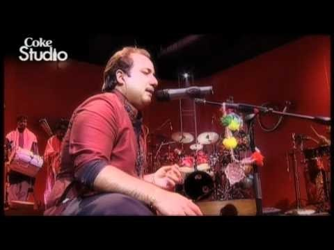 Best Of Rahat Fateh Ali Khan - 15 Hit Songs