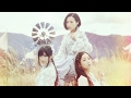 My Top 20 Kalafina Songs MP3