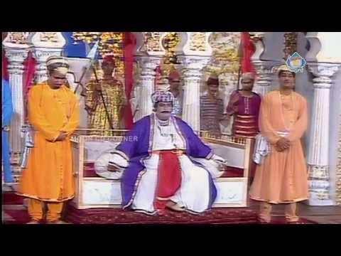 Mughal E Azam New Pakistani Stage Drama Full Comedy Funny Show