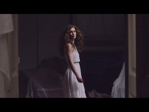 Rae Morris - Under The Shadows