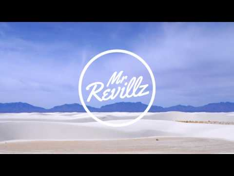 Sigala, Ella Eyre - Came Here for Love
