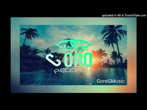 Coronita Legjobb Remixek 2019 (By Gore G) #02 [Augusztus]