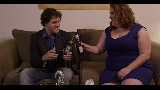 *Finale* Ep 7: The Fat One -