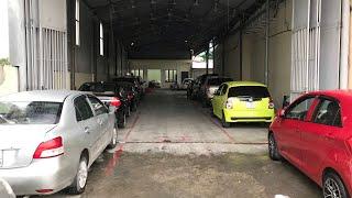 22/7/2019 báo giá một số mẫu xe đang có tại cửa hàng lh 0816662386