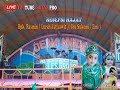 Resesi Dunia  Tarling Dangdut Dewa Muda Deles Group 7 10 2014
