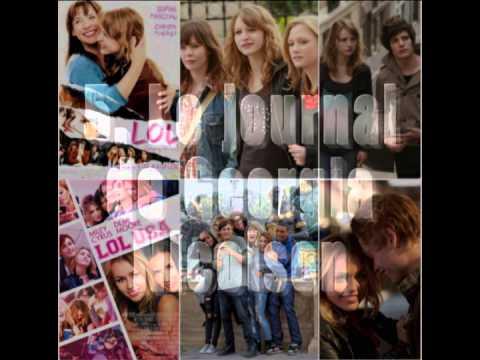 Les meilleurs films damour pour adolescent - NextPLZ
