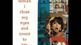 Tracey Ullman - I Close My Eyes And Count To Ten