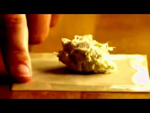 How To Make Crab Rangoon Recipe   Appetizer Recipe   Best Appetizer Recipes