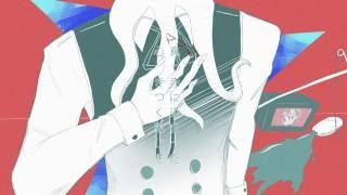 【lovecraft】ヒトサマアレルギー【UTAUカバー】