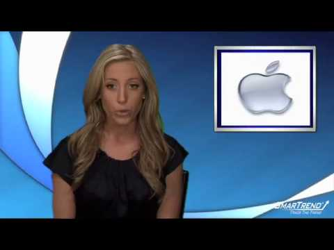 News Update: Apple Says iPhone 4 Signal Strength Calculations Were Wrong, To Make Update Music Videos