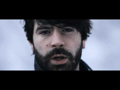 Foals - Spanish Sahara Music Videos