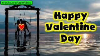 Happy Valentine Day Whatsapp Status 2019, Video, Song, quotation, download, Image, shayari, wishes