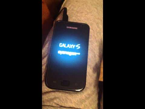 how to upgrade android from 2.3.4 GINGERBREAD to 4.2.1 JELLY BEAN ( SAMSUNG GALA