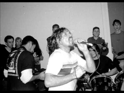 Los Crudos - Los Que Geremos